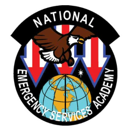 National Emergency Services Academy